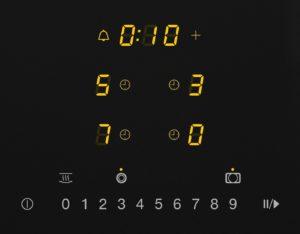 b1bd42b2-cb1d-9a8c-48fa-c08360f7c6c4