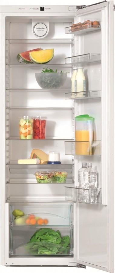 Холодильник K37222iD