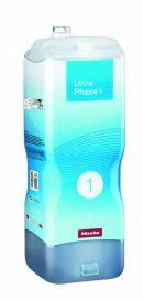 Двухкомпонентное жидкое моющее средство UltraPhase1