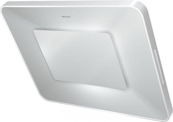 Вытяжка DA6999W BRWS бриллиантовый белый
