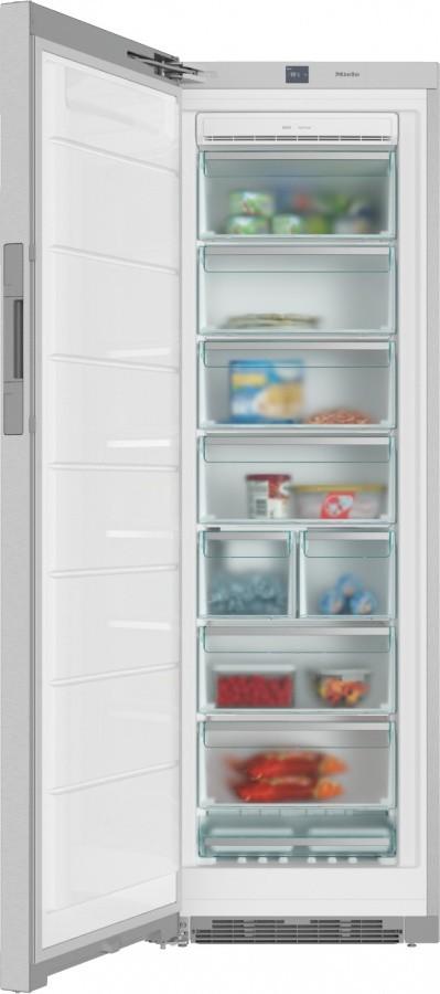 Морозильник FNS28463E ed/cs