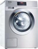 Профессиональная стиральная машина PWM908 DP/сл.насос, сталь