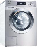 Профессиональная стиральная машина PWM507/сл.клапан, сталь