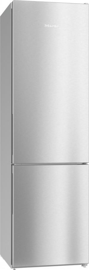 Холодильник-морозильник KFN29162D edt/cs