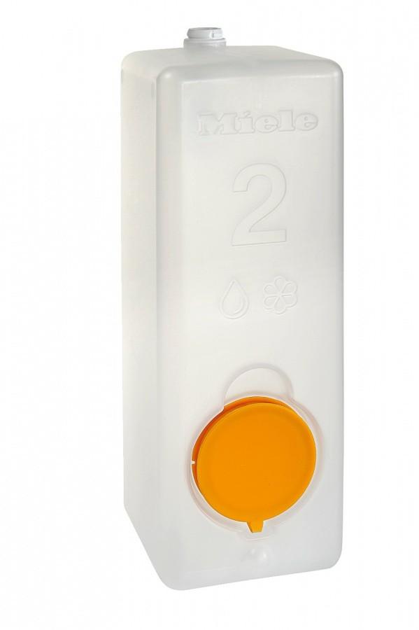 Многоразовый контейнер TwinDos 2