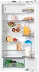 Холодильник K35442iF