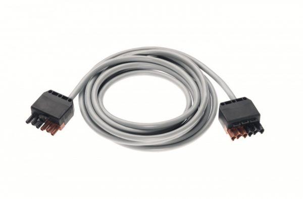 Удлинитель кабеля STL-DA 5