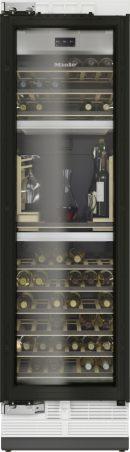 Винный холодильник KWT2671VIS