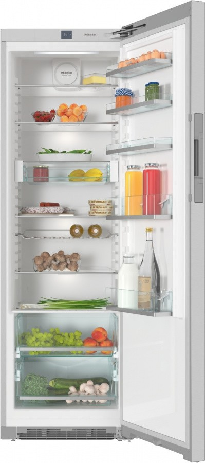 Холодильник KS28423D ed/cs