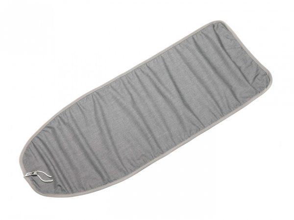 Базовый чехол гладильной поверхности для гладильной системы B2847 FashionMaster