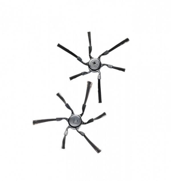 Боковые щётки RX2-SB для робота-пылесоса Scout RX2