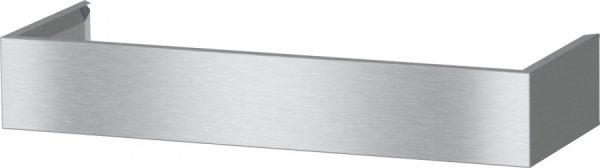 Декоративный камин DRDC3606 для DAR1235, ВхШхГ 152х913х340 мм для облицовки воздуховода