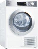 Профессиональная сушильная машина PDR300 SmartBiz/тепловой насос, белый