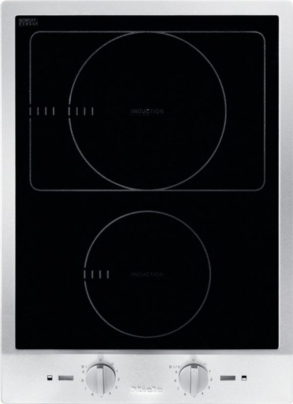 Combi индукционная панель CS1222 I