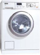Профессиональная стиральная машина PW5065/ сл.клапан, белый
