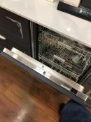 Посудомоечная машина Miele G6060 SCVi серии Jubilee